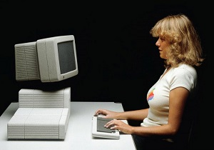 Apple Design Prototypes of the 80s header 01 300