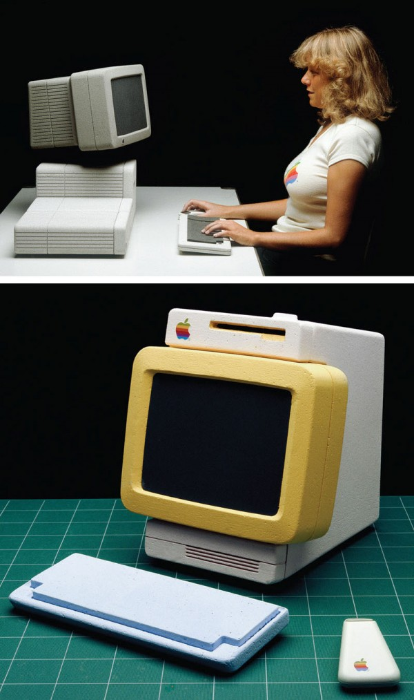 Apple-Design-Prototypes-of-the-80s-header-01-600