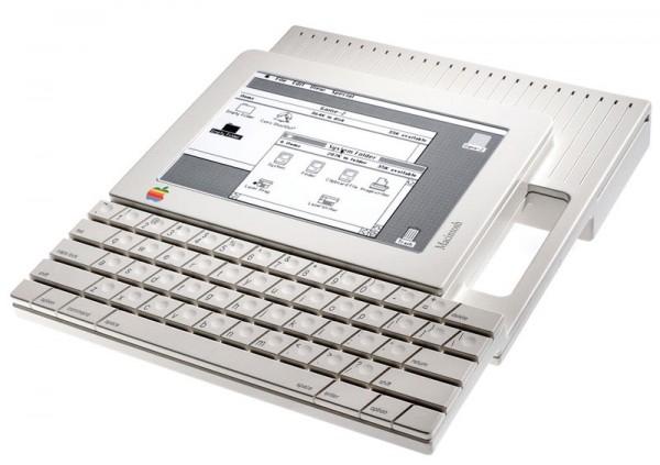 Apple-Design-Prototypes-of-the-80s-header-03-600