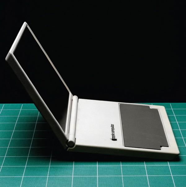 /Apple-Design-Prototypes-of-the-80s-header-04-600