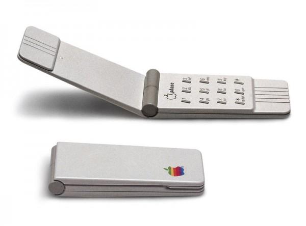 /Apple-Design-Prototypes-of-the-80s-header-05-600