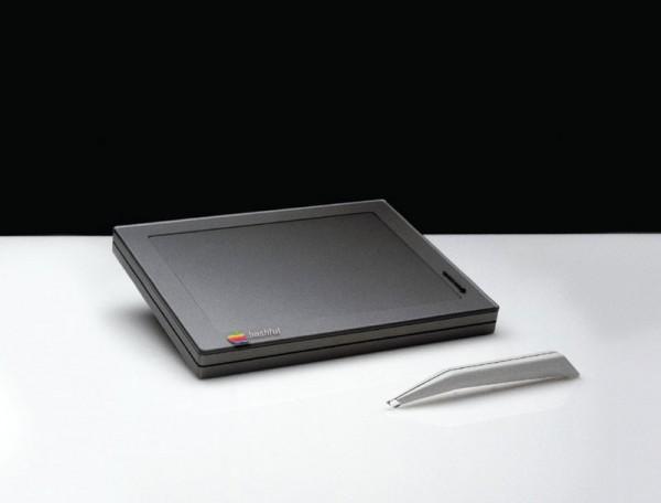 Apple-Design-Prototypes-of-the-80s-header-06-600