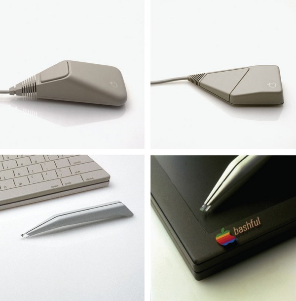 Apple-Design-Prototypes-of-the-80s-header-07-600