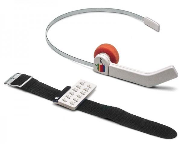 Apple-Design-Prototypes-of-the-80s-header-09-600