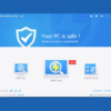Baidu Antivirus 4 0 Receives Update 393528 2 th