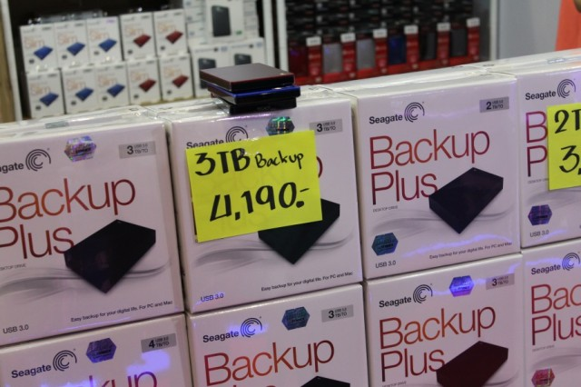 Commart-external-hdd (19)