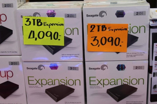 Commart-external-hdd (23)