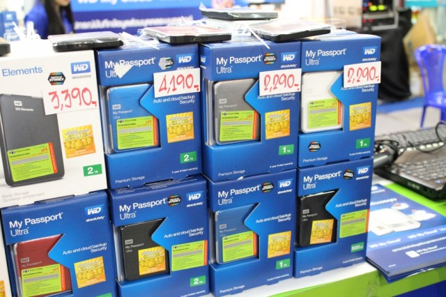 Commart-external-hdd (3)