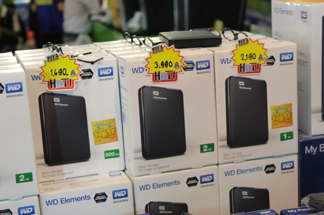 Commart-external-hdd (32)