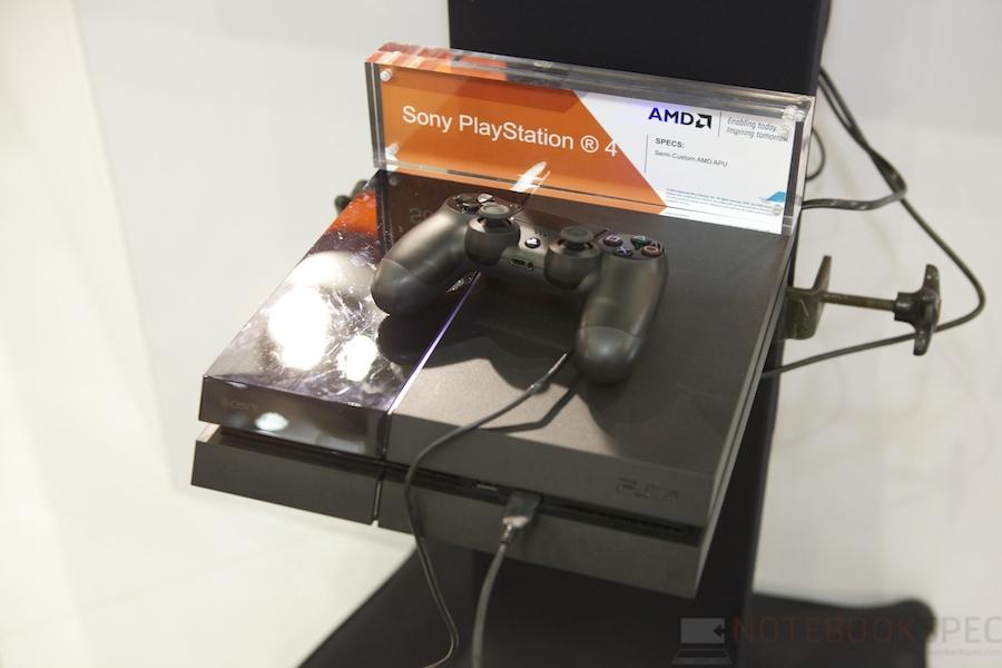 Computex 2014 AMD 004