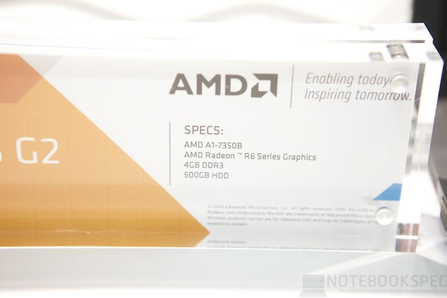 Computex 2014 AMD 009