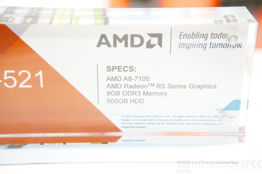Computex 2014 AMD 011