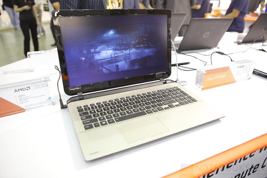 Computex 2014 AMD 012