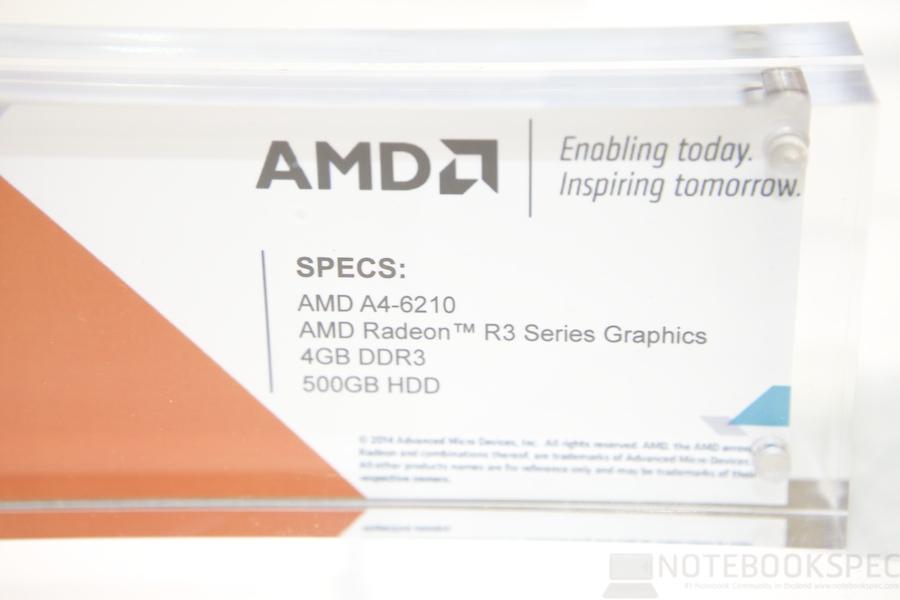 Computex 2014 AMD 013