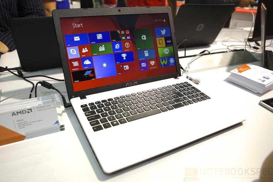 Computex 2014 AMD 014