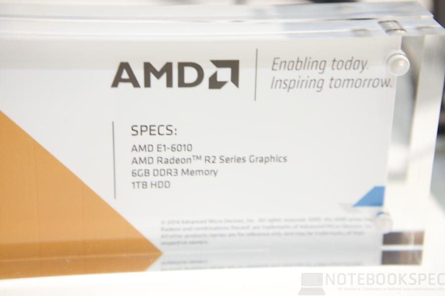 Computex 2014 AMD 015