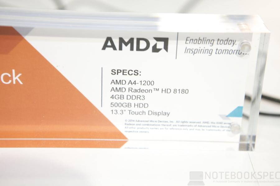 Computex 2014 AMD 017