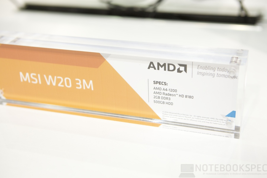 Computex 2014 AMD 019