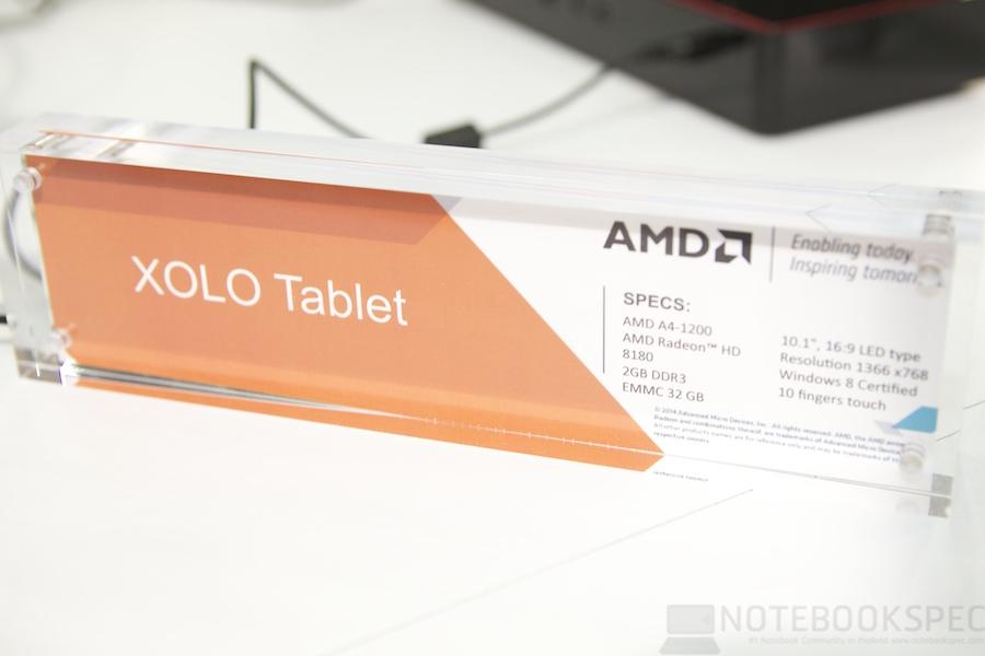Computex 2014 AMD 021