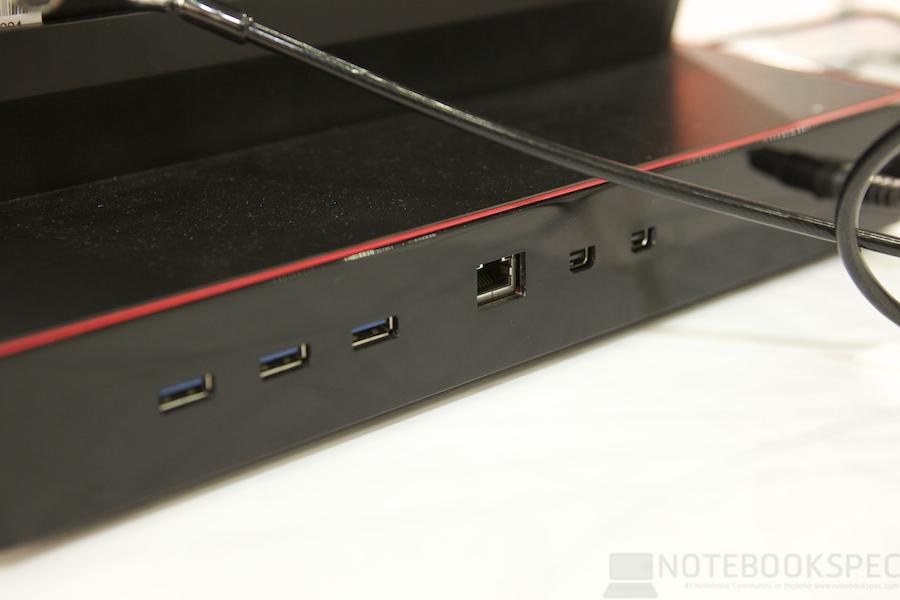 Computex 2014 AMD 026