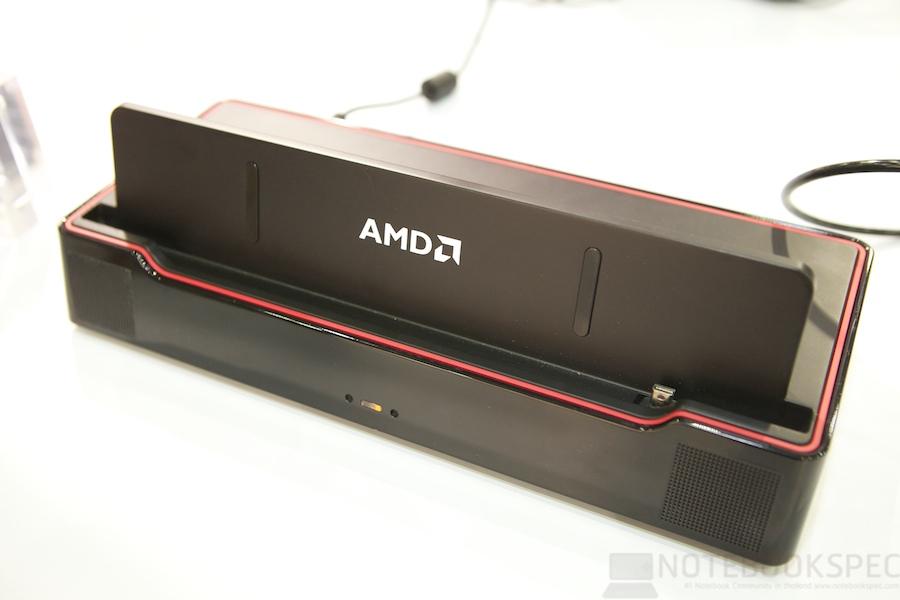 Computex 2014 AMD 027