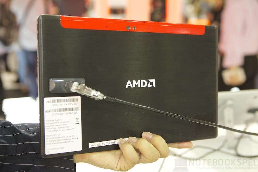 Computex 2014 AMD 029