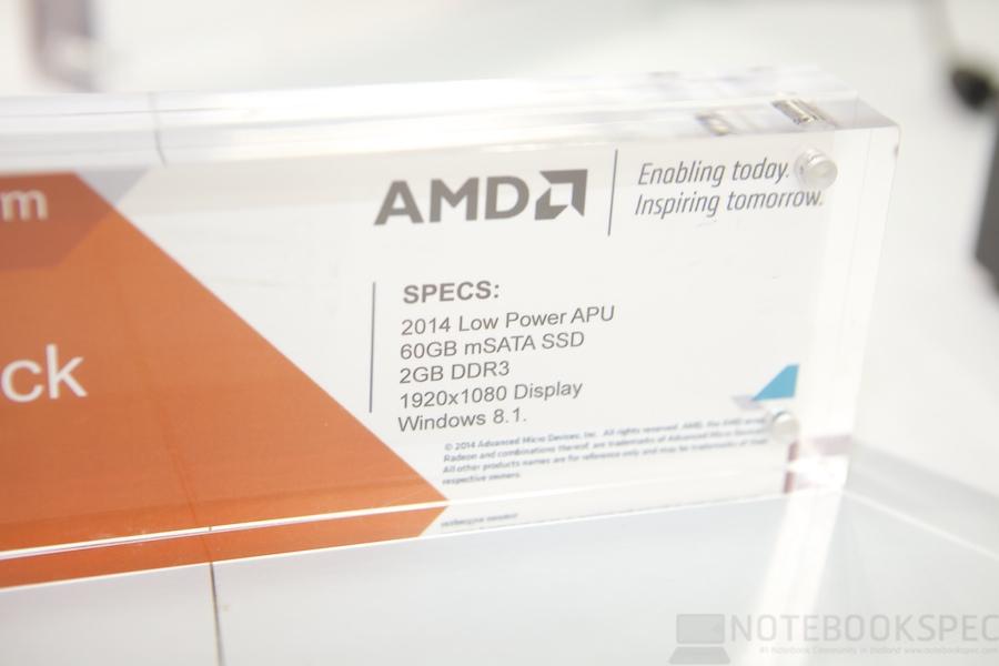 Computex 2014 AMD 030