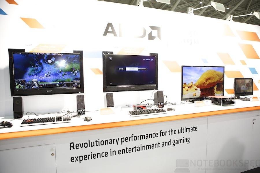 Computex 2014 AMD 036