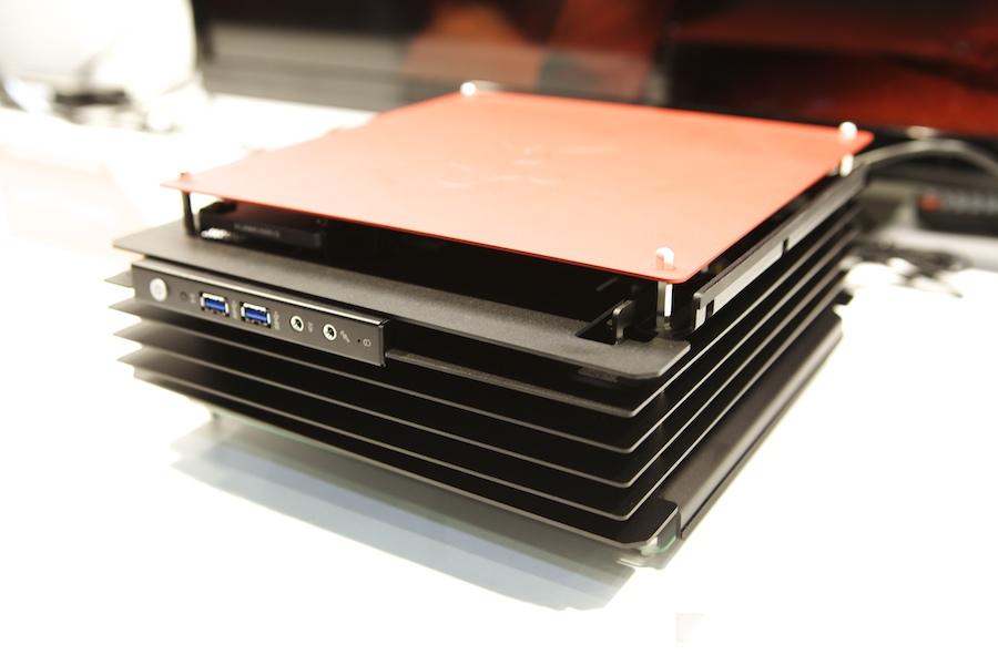 Computex 2014 AMD 037