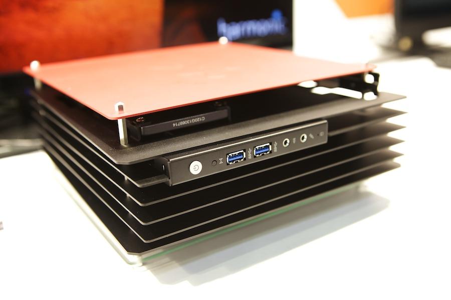 Computex 2014 AMD 038