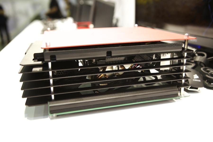 Computex 2014 AMD 039