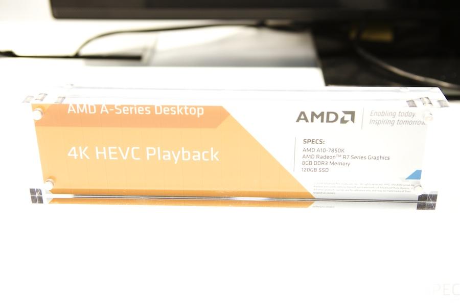 Computex 2014 AMD 040