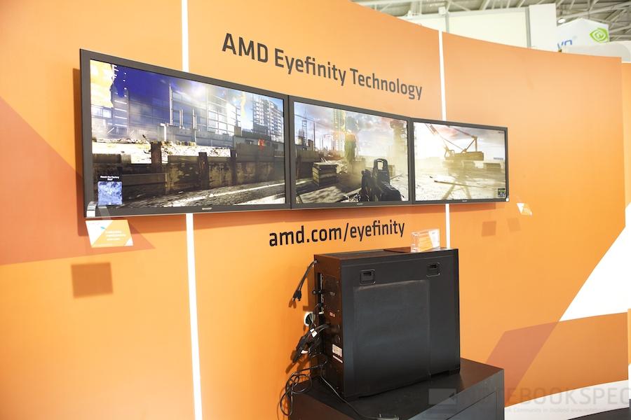 Computex 2014 AMD 041
