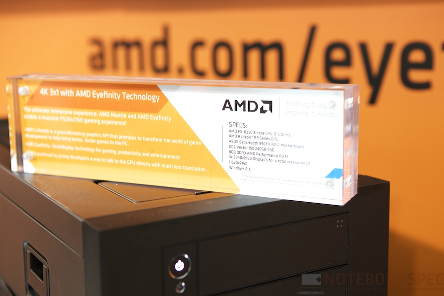 Computex 2014 AMD 042