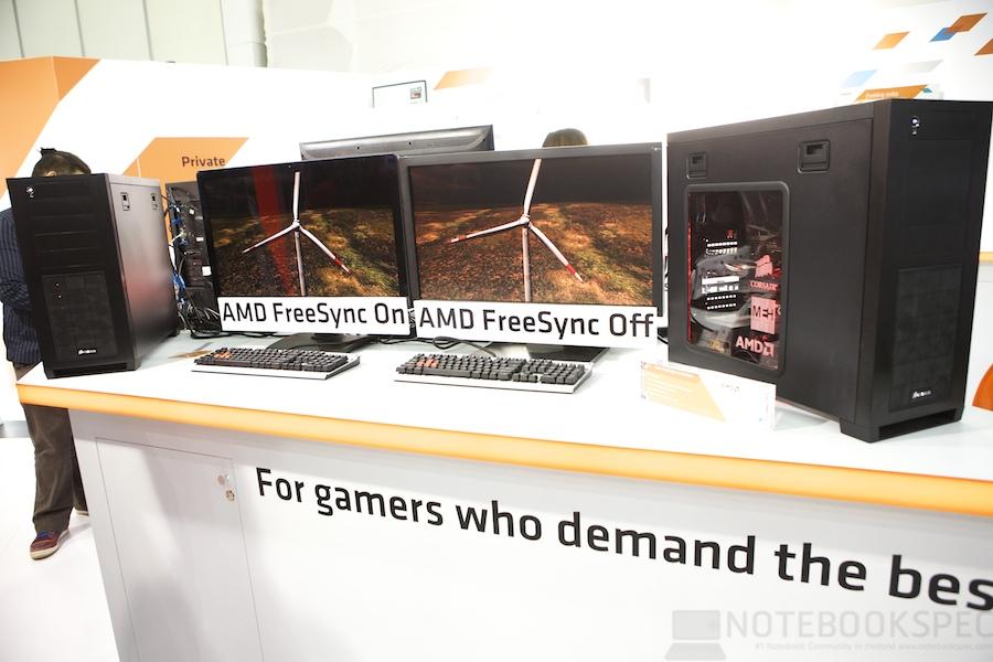 Computex 2014 AMD 044
