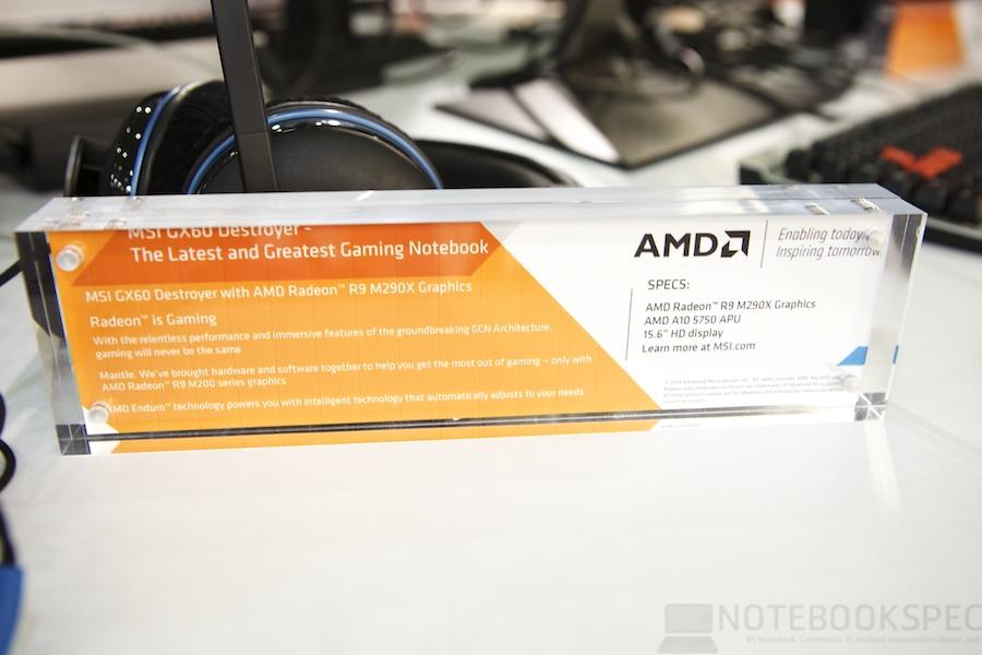 Computex 2014 AMD 049