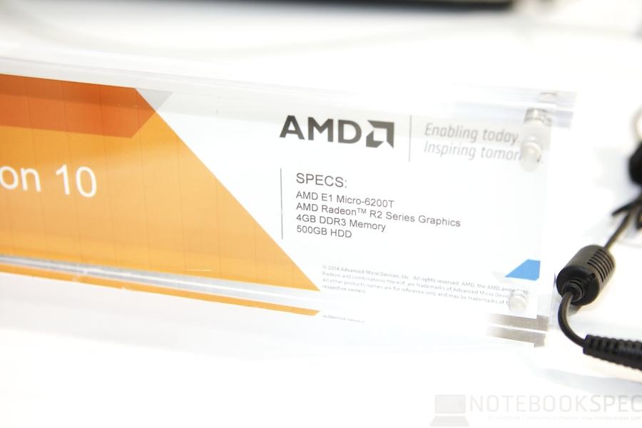 Computex 2014 AMD 051