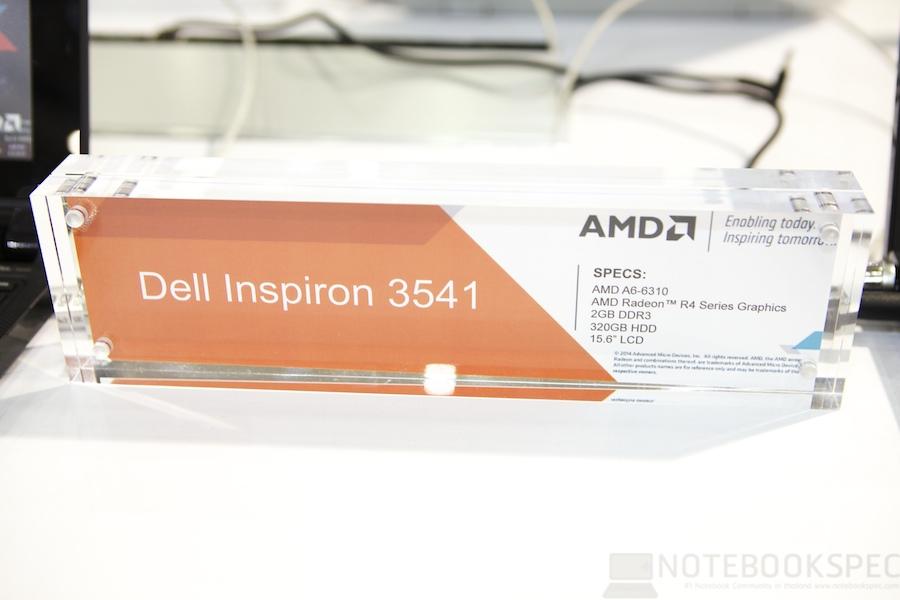 Computex 2014 AMD 053