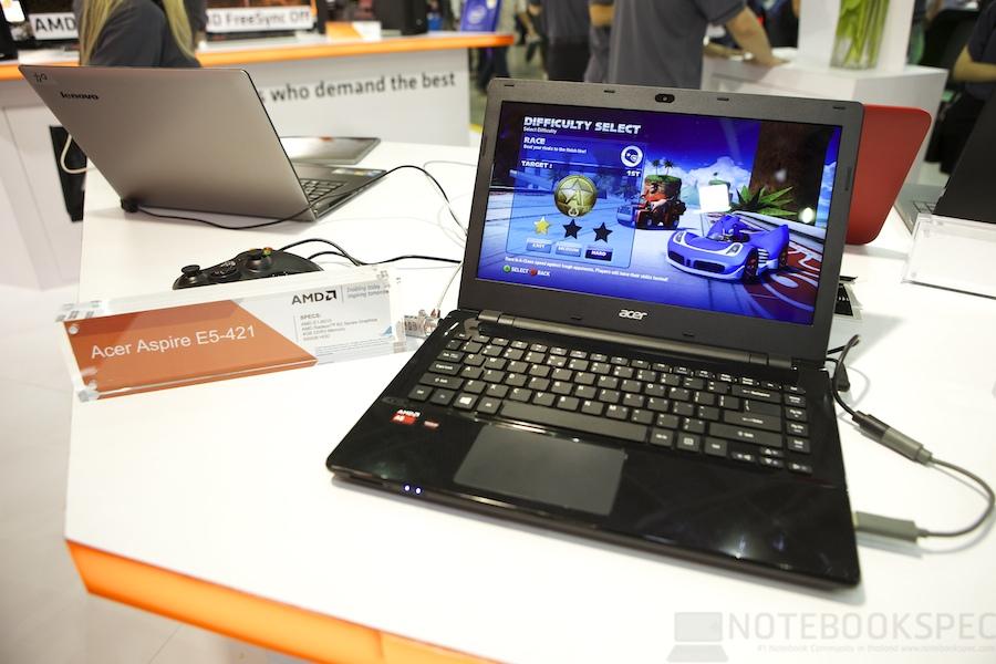 Computex 2014 AMD 054