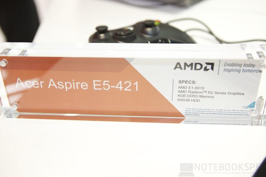 Computex 2014 AMD 055