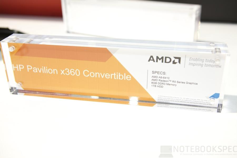 Computex 2014 AMD 057