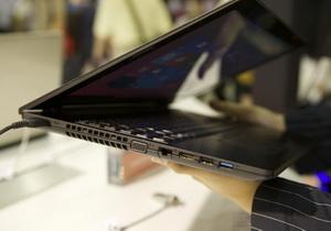 มีเหมือนกัน! Lenovo Z5075 สเปคเยี่ยม AMD A-10 การ์ดจอ R7 M265 สนนราคา 18,900 บาท เท่านั้น!!!