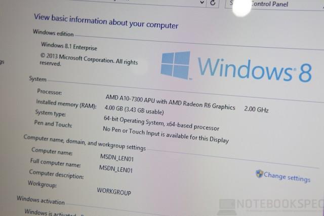 Computex 2014 AMD 085