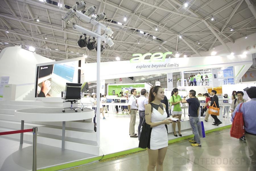Computex 2014 Acer 001