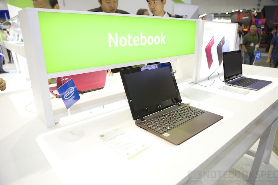 Computex 2014 Acer 004