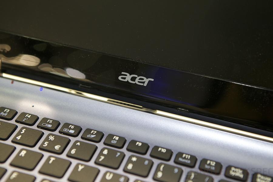 Computex 2014 Acer 008