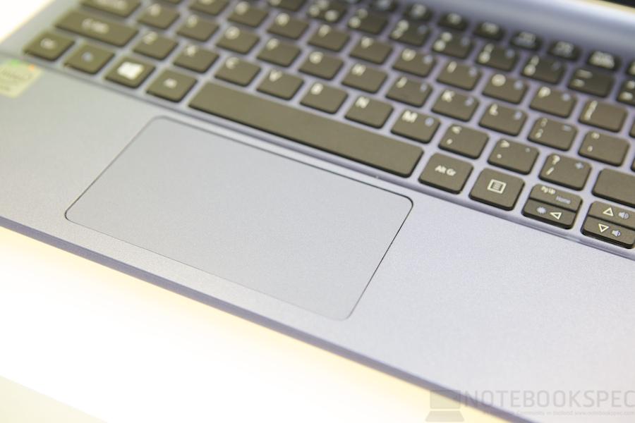 Acer Computex 2014
