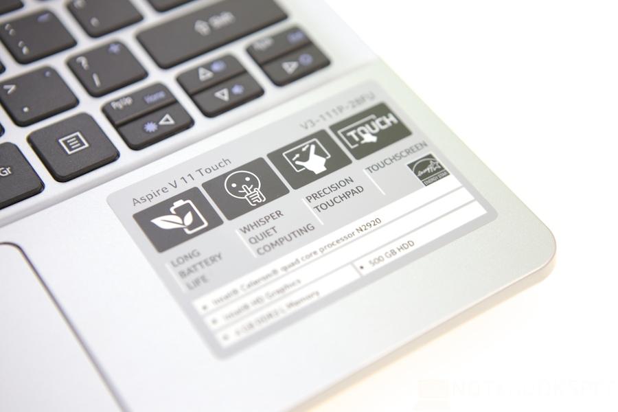 Computex 2014 Acer 018