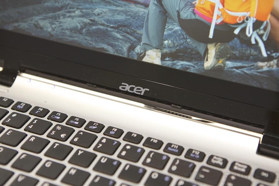 Computex 2014 Acer 022