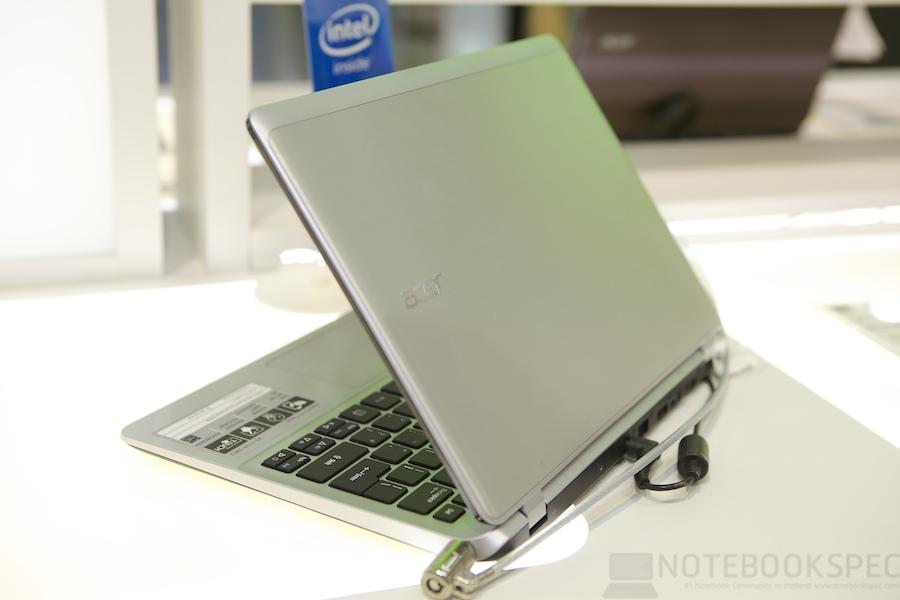 Computex 2014 Acer 026